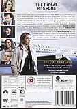 Madam Secretary: Season 3 [DVD]
