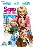 Send Me No Flowers [DVD]