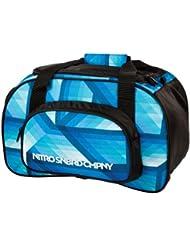 Nitro Sporttasche Duffle Bag XS 35 L