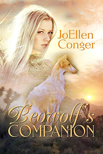 Beowolf's Companion (English Edition)