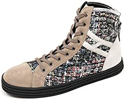 scarpe hogan rebel 39