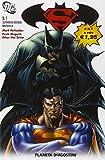 Superman/Batman. Seconda serie: 1