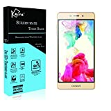 Kaira Premium Tempered Glass For Coolpad...