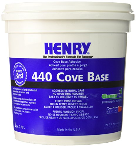 henry-ww-company-440-cove-base-adhesive-1-gal