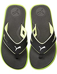 Puma Men's Stark IDP Floaters
