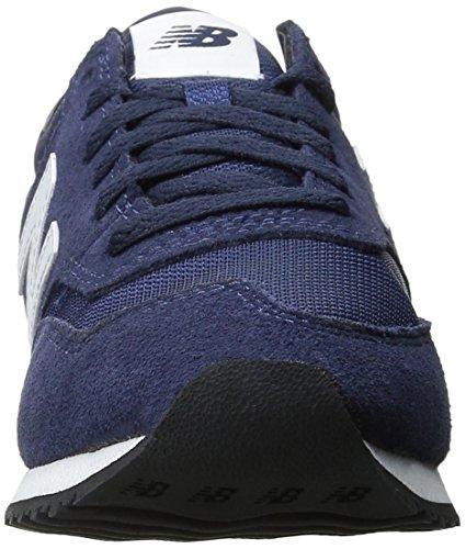 New Balance Women's CW620 Capsule Core Classic Running Shoe Navy