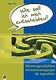 ISBN 3834605115