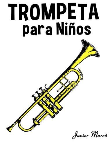 Trompeta para Niños: Música Clásica...