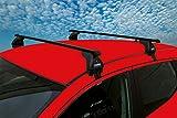 re650top Dachträger Gepäckträger Aus Eisen für Auto