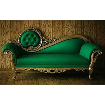 Amazing Aarsun Wooden Diwan   Wood Deewan   Sofa   Couch   Wooden Furniture    Living Room