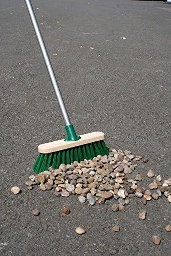 115-sweeping-brush-heavy-duty-stiff-outdoor-yard-broom-metal-handle