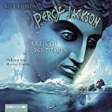 Der Fluch des Titanen: Percy Jackson 3
