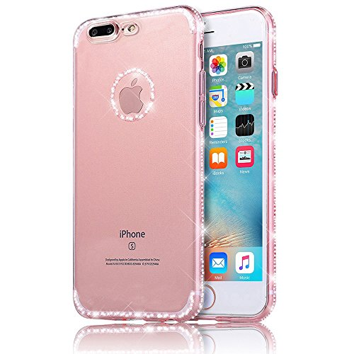 para-apple-iphone-7-plus-55-funda-tpu-carcasa-suave-flexible-extremadamente-delgada-case-cover-piel-