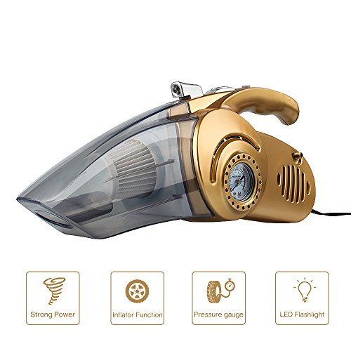 car-vacuum-cleaner-portable-handheld-auto-car-vacuum-cleaner-multi-use-dust-buster-collector-wet-dry