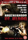 5022153187778 Brotherhood of Blood