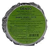 GEB 60682-818102 Denso rollo de cinta 100 mm x 10 m Verde