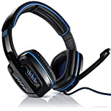 CSL – USB Gaming-Headset