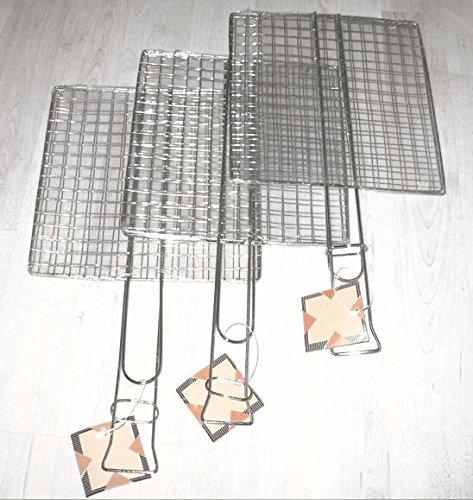 3-x-grillguthalter-grillhalter-grillkorb-grillzange-fur-fleisch-fisch-gemuse-grill-wender