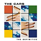 The Cars:  The Definitive (Int'l Version)