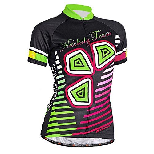 west-cyclisme-vtt-femmes-dete-maillots-de-velo-jersey-respirant-a-sechage-rapide-pour-velo-vtt-velos