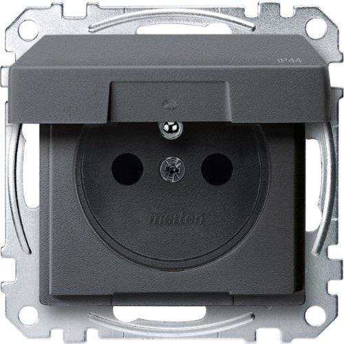 merten-meg-2614-0414-schutzkstift-et-avec-couvercle-a-charniere-ip44-protection-contre-les-contacts-