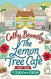 The Lemon Tree Café - Part Two: A Storm in a Teacup (Lemon Tree Cafe)