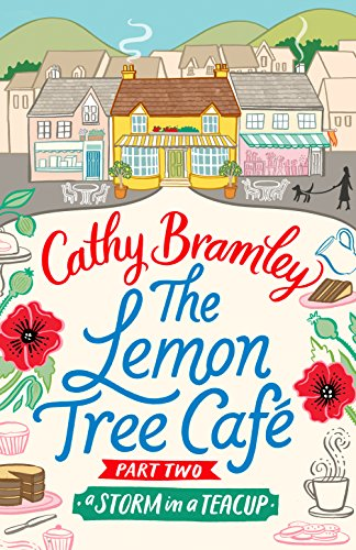 the-lemon-tree-caf-part-two-a-storm-in-a-teacup