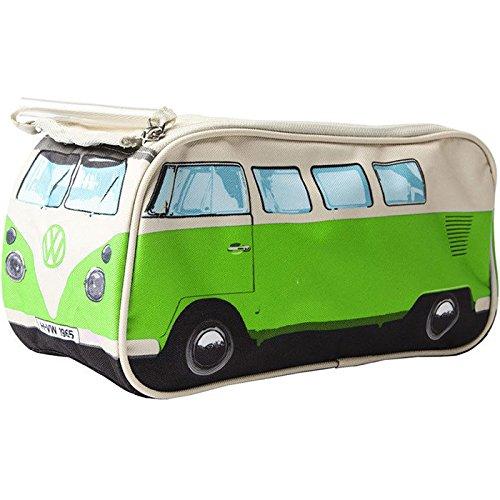 Preisvergleich Produktbild Volkswagen 231087317 Kulturtasche T1
