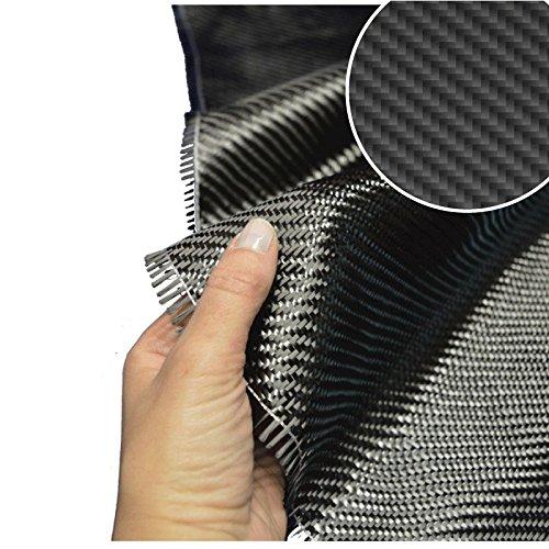 tessuto-in-fibra-di-carbonio-x-laminazione-200gr-mq-h120cm-l125m-tot-15-mq