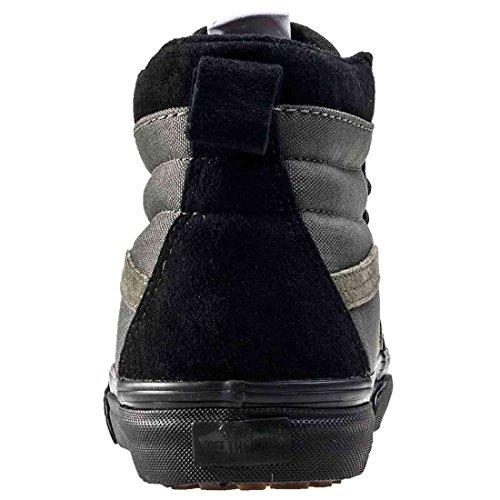 Vans Sk8 Hi MTE Scarpa Black/ Rosin
