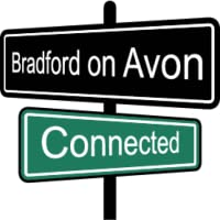 Bradford on Avon Connected1K