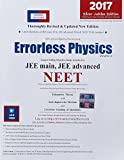 #8: Universal Self-Scorer Physics (English) (Set Of 2 Volumes)