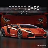 Sports Cars 2019