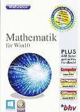 WinFunktion Mathematik für Win10 -