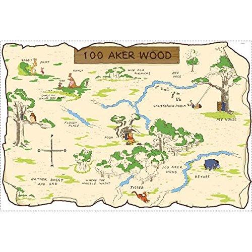 roommates-disney-winnie-the-pooh-100-aker-wood-map-giant-wall-sticker