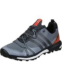 adidas Terrex Agravic, Zapatos de Senderismo para Hombre