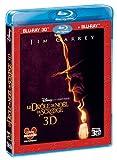 Le Drôle de Noël de Scrooge [Combo Blu-ray 3D + Blu-ray 2D]