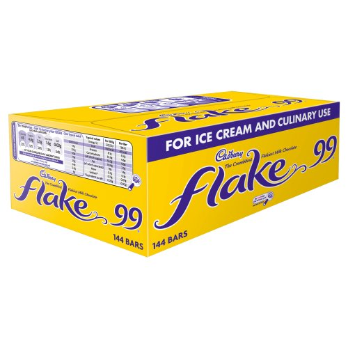 cadbury-flake-99-single-bar-pack-of-144