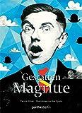 Gestatten Magritte - Patricia Allmer