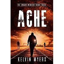 ACHE (Nanopunks Book 1)