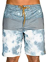 Billabong Herren Tribong Lt18 Shorts