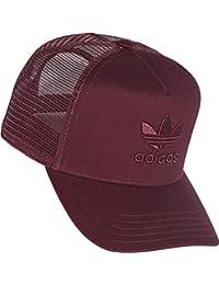 Amazon.it  adidas - Ultimi tre mesi   Accessori   Uomo  Abbigliamento fd472f841835