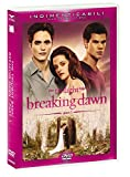 Breaking Dawn - Parte 1 - The Twilight Saga (Indimenticabili) (1 DVD)