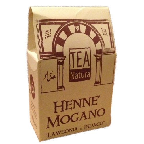 henne-mogano-lawsonia-e-indaco-tea-natura-100-g