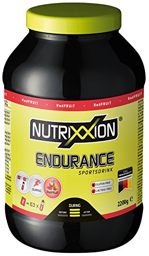 equipe-cycliste-nutrixxion-endurance-drink-22-kg-boite-red-fruit