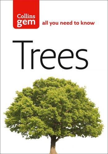 trees-collins-gem
