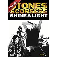 Shine a Light - OmU
