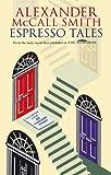 Image de Espresso Tales
