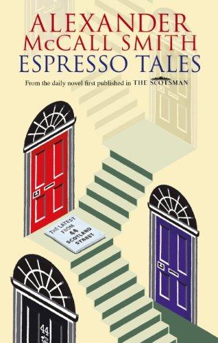 espresso-tales-the-44-scotland-street-series-book-2