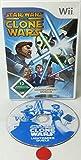 Star Wars: The Clone Wars Lichtschwert-Duelle | Nintendo Wii | gebraucht in OVP